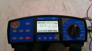 Aarden Badkamer Verplicht : Aarding elektrische installatie